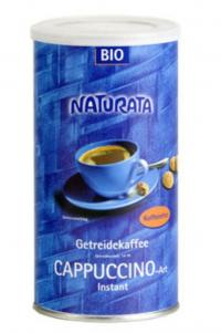 CAPPUCCINO CAFE CEREALES 175G *ENC