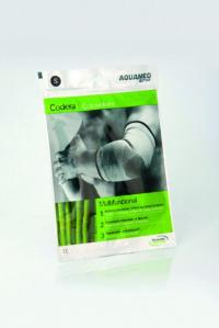 AQUAMED ACTIVE CODERA T.L *ENC