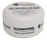 ALGAMARINE 200 ML *ENC
