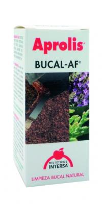 APROLIS BUCAL-AFT 15 ML *ENC