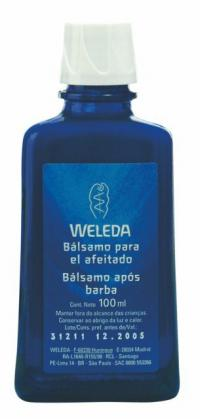 BALSAMO AFEITADO 100 ML. -HOMBRE- (after shave)