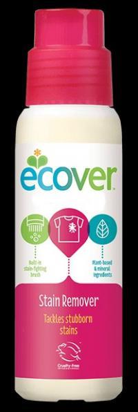 ECOVER QUITAMANCHAS 200 ML