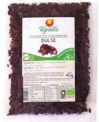 ALGA DULSE 40 G.