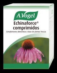 ECHINAFORCE 120 COMPRIMIDOS