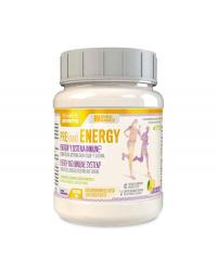 PRELOAD ENERGY BOTE 460GR (SPORTS)