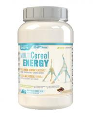 MULTICEREAL ENERGY BOTE 1575GR (SPORTS)