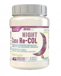 NIGHT CASE RE-COL BOTE 360GR (SPORTS)
