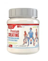 PREMIUM CREATINE BOER 428GRS (SPORTS)