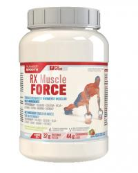 RX MUSCLE FORCE BOTE 1800GR ( SPORTS)