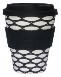 VASO BAMBU 400ML BASKETCASE