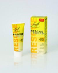 RESCUE REMEDI CREMA 30 GR BACH (REMEDIO URGENCIA)